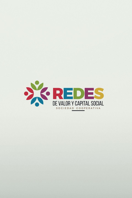 Redes de Valor y Capital Social