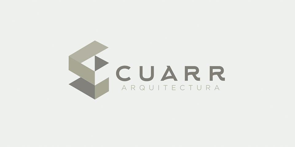 Cuarr Arquitectura
